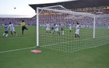 Início do Campeonato Paraibano é adiado mais uma vez