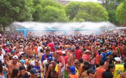 Três cidades do Cariri são definidas como rotas para o carnaval