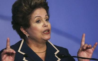 Governo Federal: Dilma anuncia reforma ministerial; veja o que mudou