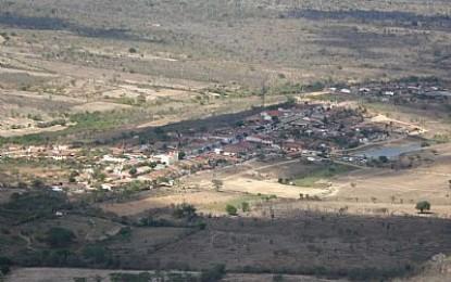 MPF denuncia homem acusado de roubar Correios de Alcantil