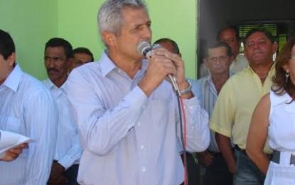 Prefeitura de São Sebastião do Umbuzeiro realiza pagamento da folha de fevereiro nesta sexta-feira
