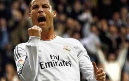 Real Madrid atropela Bayern e garante vaga na final da Liga dos Campeões