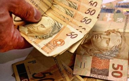 FMI recomenda que Brasil aumente impostos para complementar ajuste fiscal