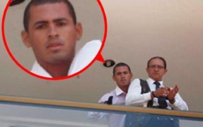 Após sete horas, sequestrador de hotel em Brasília se entrega à polícia