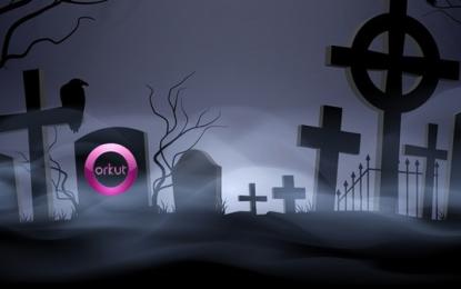 Lembra do Orkut? Prazo para salvar dados do perfil termina nesta sexta