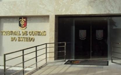 TCE reprova contas do ex-prefeito de São João do Tigre, Eduardo Jorge