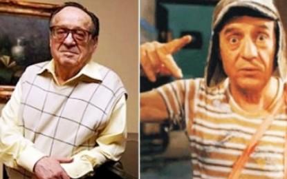 Morre Roberto Gómez Bolaños, criador dos eternos Chaves e Chapolin; veja fotos
