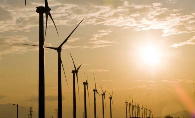 Parques eólicos serão expandidos no Cariri e devem gerar mais 600 empregos diretos no estado