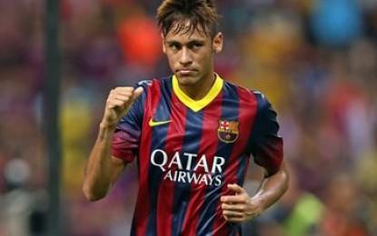 Tribunal rejeita recurso e Barcelona está proibido de contratar jogadores até 2016