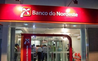 Banco do Nordeste abre vaga de Agente de Coordenação para a cidade de Sumé