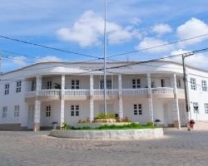 Prefeitura de Monteiro libera nesta sexta-feira o pagamento do funcionalismo