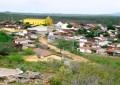 Homem é suspeito de matar companheira na zona rural de São João do Cariri