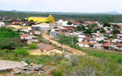 Termina neste domingo as inscrições para o concurso da Prefeitura de São João do Cariri