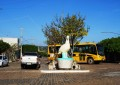 Prefeitura de Zabelê realiza tradicional festa da vila neste final de semana