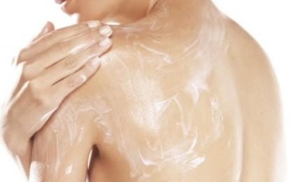 Saiba como manter a pele hidratada no inverno