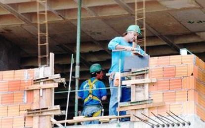 Paraíba registra queda na produção industrial e empregos estão ameaçados