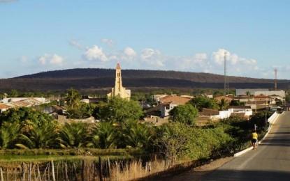 Sessenta e seis municípios do interior da Paraíba não registram homicídios em 2015 ENTRE ELAS ESTÁ São Sebastião do Umbuzeiro