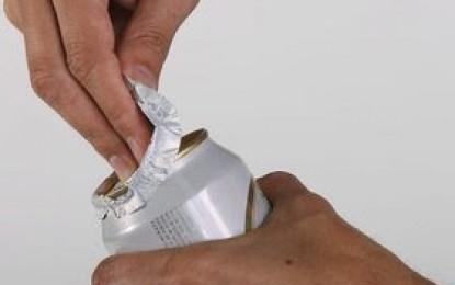 Venda de bebida está proibida no domingo das eleições na Paraíba
