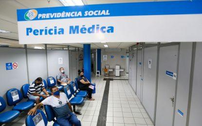 Governo autoriza INSS a conceder auxílio-doença sem perícia médica presencial