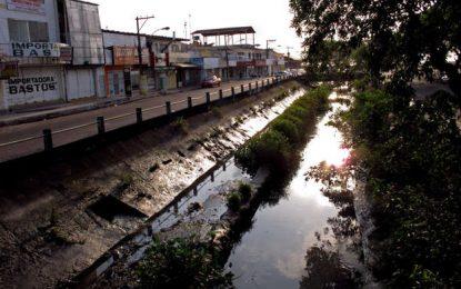 Saneamento: cinco novos leilões devem movimentar R$ 17 bilhões em investimento