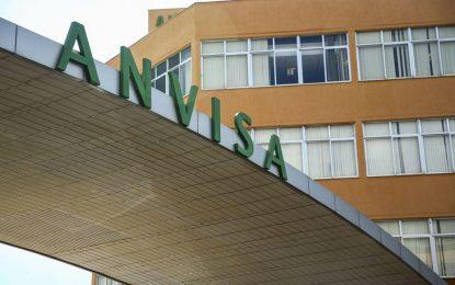 Covid 19: Anvisa recebe pedido de uso emergencial de remédios