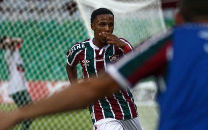 Fluminense vence e final do Carioca terá mais um Fla x Flu