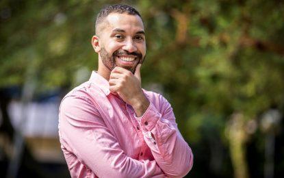 Ex-BBB Gil do Vigor é contratado pela TV Globo
