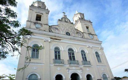 Igrejas da Paraíba tocam sinos por 5 minutos em homenagem a vítimas da Covid-19