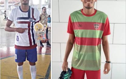 Jovem atleta arcoverdense tira a própria vida