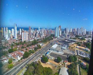 Com 73,1 mil pequenos negócios ativos, João Pessoa é a capital do empreendedorismo na Paraíba