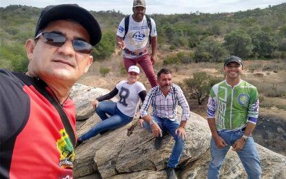 São Sebastião do Umbuzeiro é destaque em matéria do PORTAL CORREIO e JORNAL ESTATAL A UNIÃO sobre a Rota Cariri Cultural com seu roteiro
