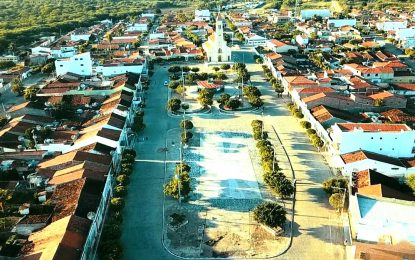 Parceria entre Prefeitura de São Sebastião do Umbuzeiro e Cisco chega a marca de 1.744 atendimentos realizados a população do município