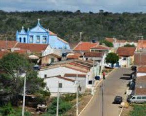 Caraúbas recebe Caravana da Rota Cariri Cultural nesta sexta-feira(23)