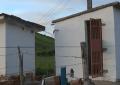 Criminosos roubam bomba e deixam moradores da zona rural sem água