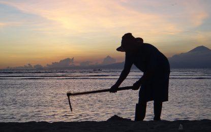 Municípios do Sertão da Paraíba são os que mais exportam trabalhadores para mão de obra escrava