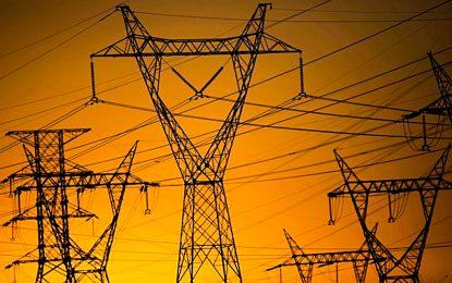 Contas de energia vão subir quase 7% adicionais em todo o Brasil. Entenda o motivo