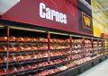 Quilo de carne chega a custar R$ 86,49 em João Pessoa e variação de preços ultrapassa 88%; veja pesquisa
