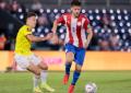 Paraguai e Colômbia ficam apenas no empate pelas Eliminatórias