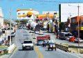 Homem morre vítima de acidente de moto em cidade do Cariri