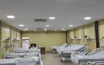 Trabalho de gestores faz NE ter menor taxa de mortes por Covid no Brasil, diz Famup
